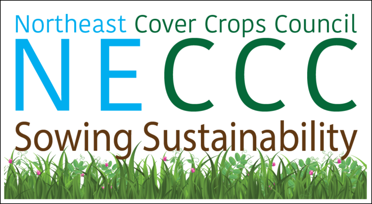 Northeast Cover Crops Council (NECCC)