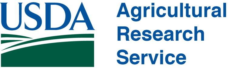 USDA Ag. Research Service